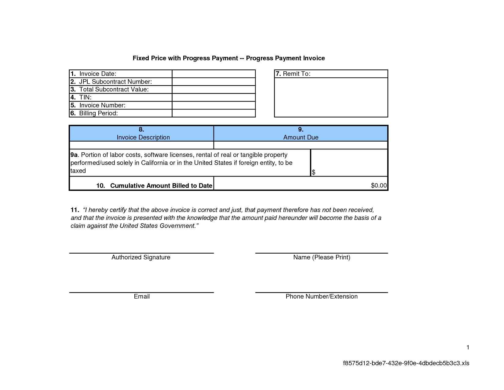 invoice for payment template invoice template invoice of payment
