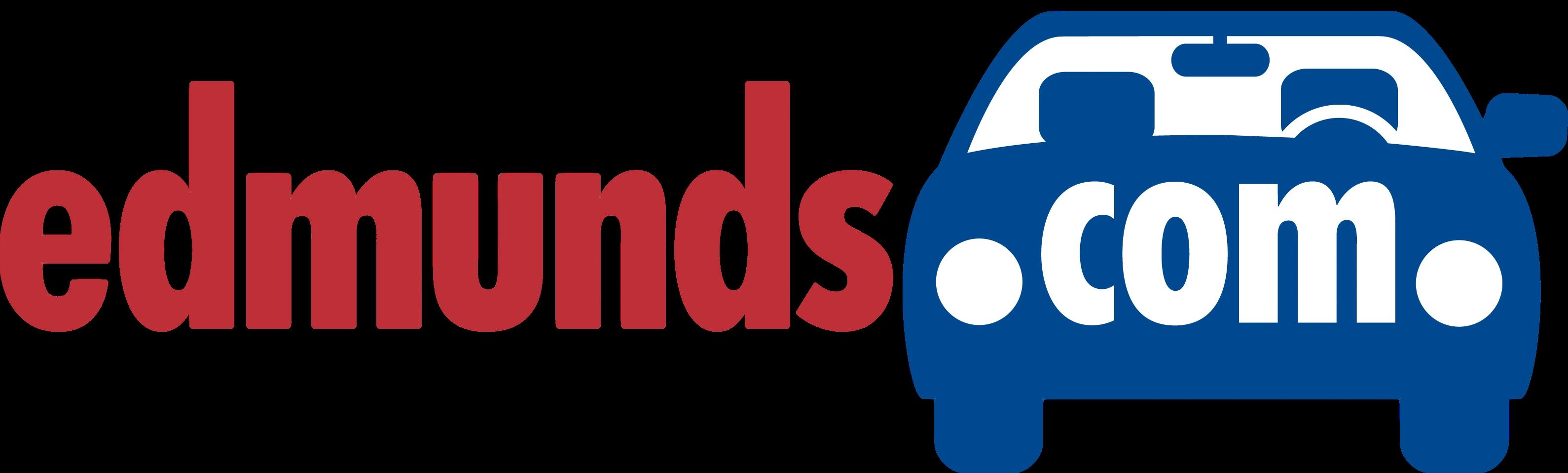 Edmunds Dealer Invoice
