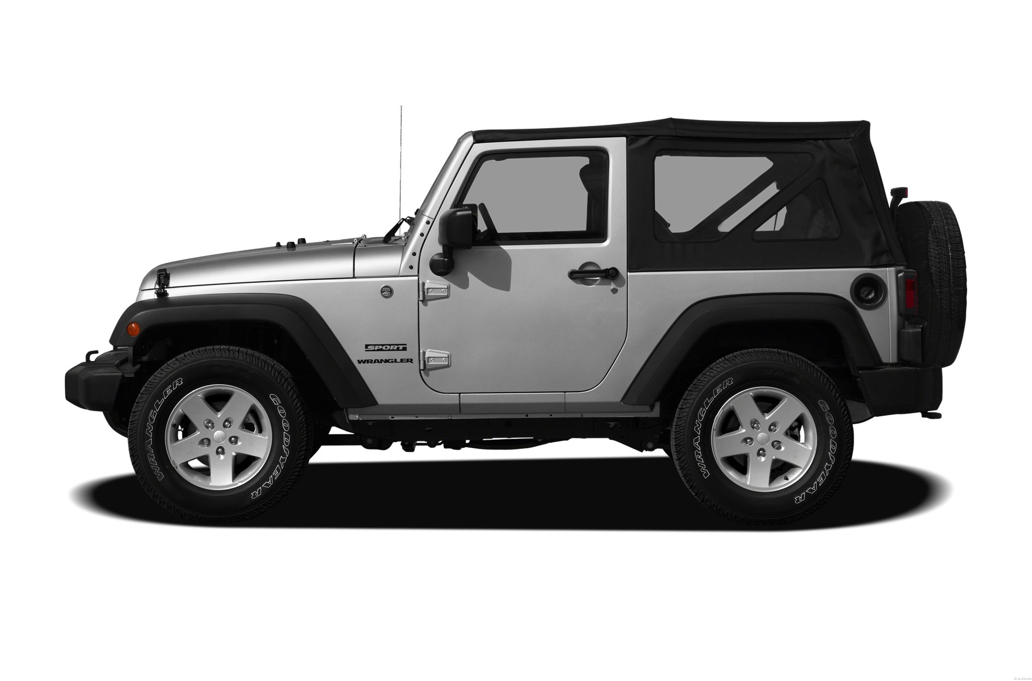 jeep wrangler price 2012 cars and accessories trends gallery jeep wrangler invoice price 2014