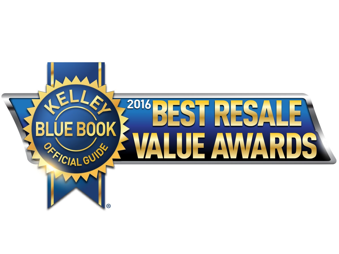 kelley blue book dealer invoice price annual awards kelley blue book 1188 X 891