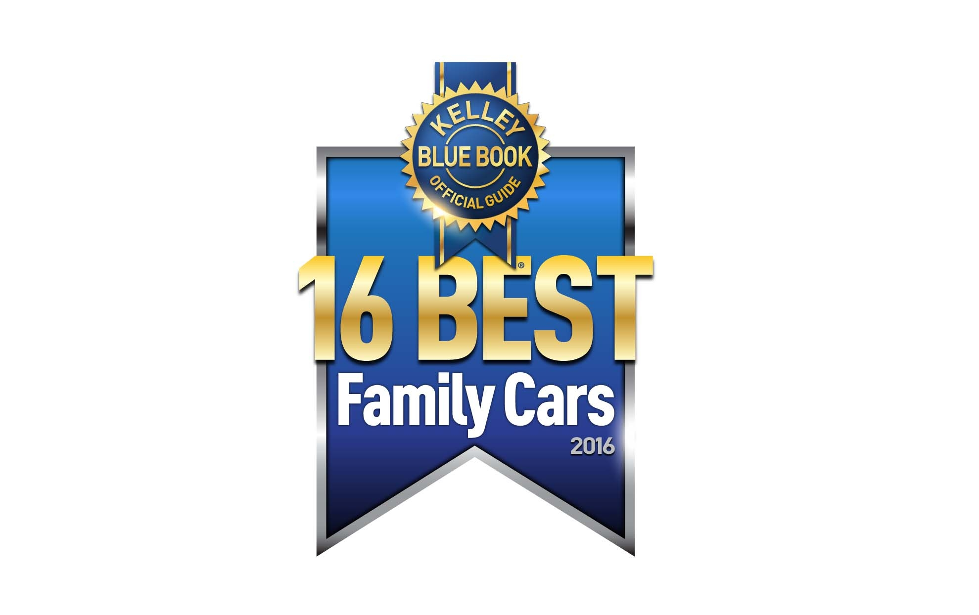 kelley blue book dealer invoice price kelley blue book names 16 best family cars of 2016 feb 4 2016 1979 X 1244