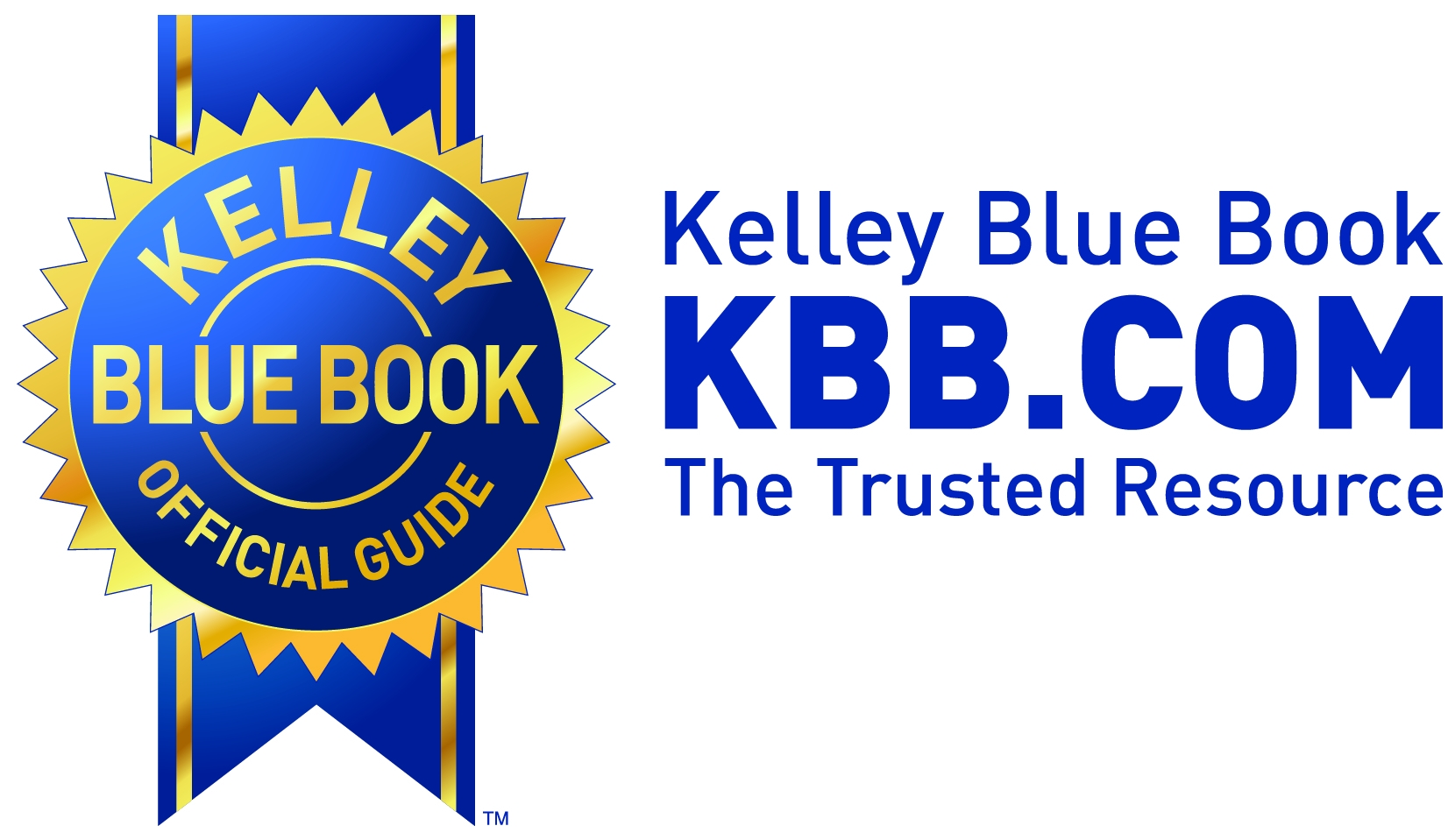 kelley blue book dealer invoice price kelley blue book wikipedia the free encyclopedia 1660 X 959