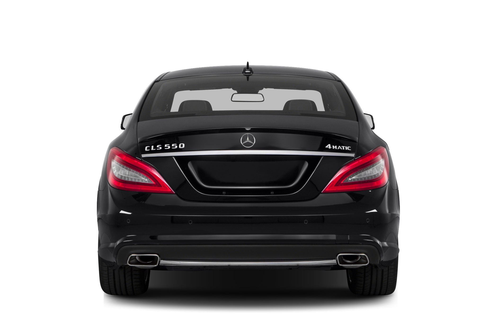 mercedes invoice price 2014 mercedes benz cls class price photos reviews amp features 2100 X 1386