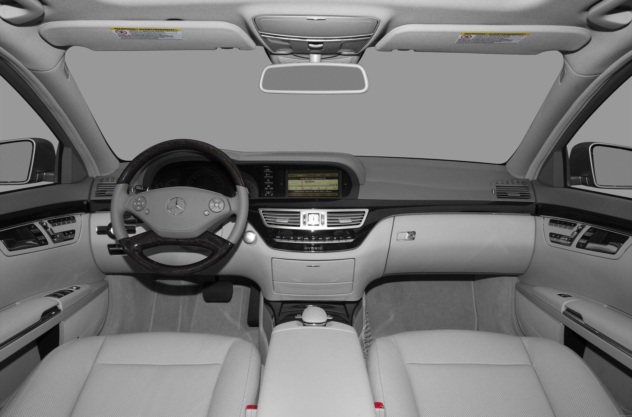 mercedes invoice price 2015 mercedes s400 bluetec hybrid price in india 2100 X 1386