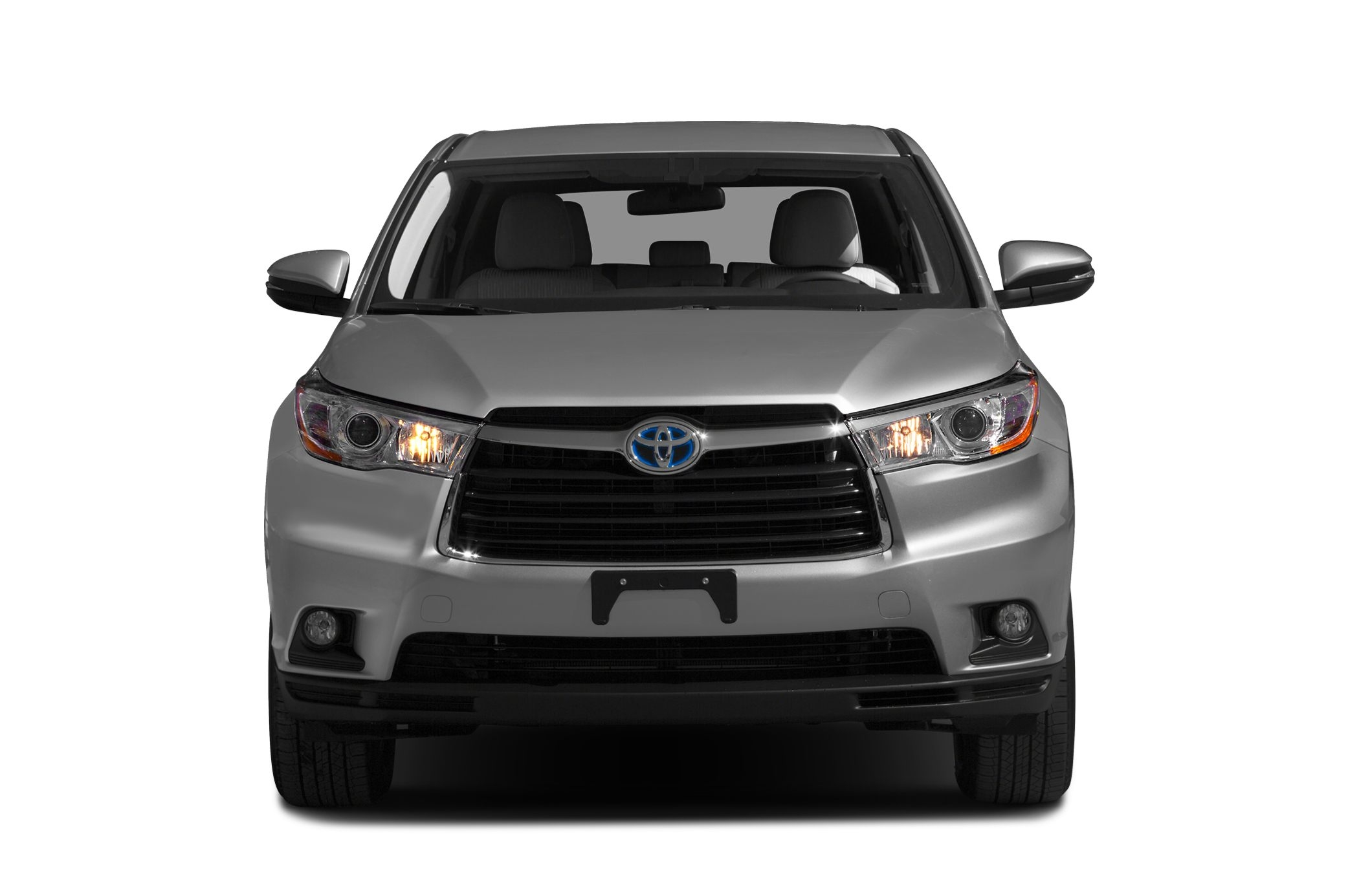 new 2015 toyota highlander hybrid price photos reviews safety 2015 highlander invoice price