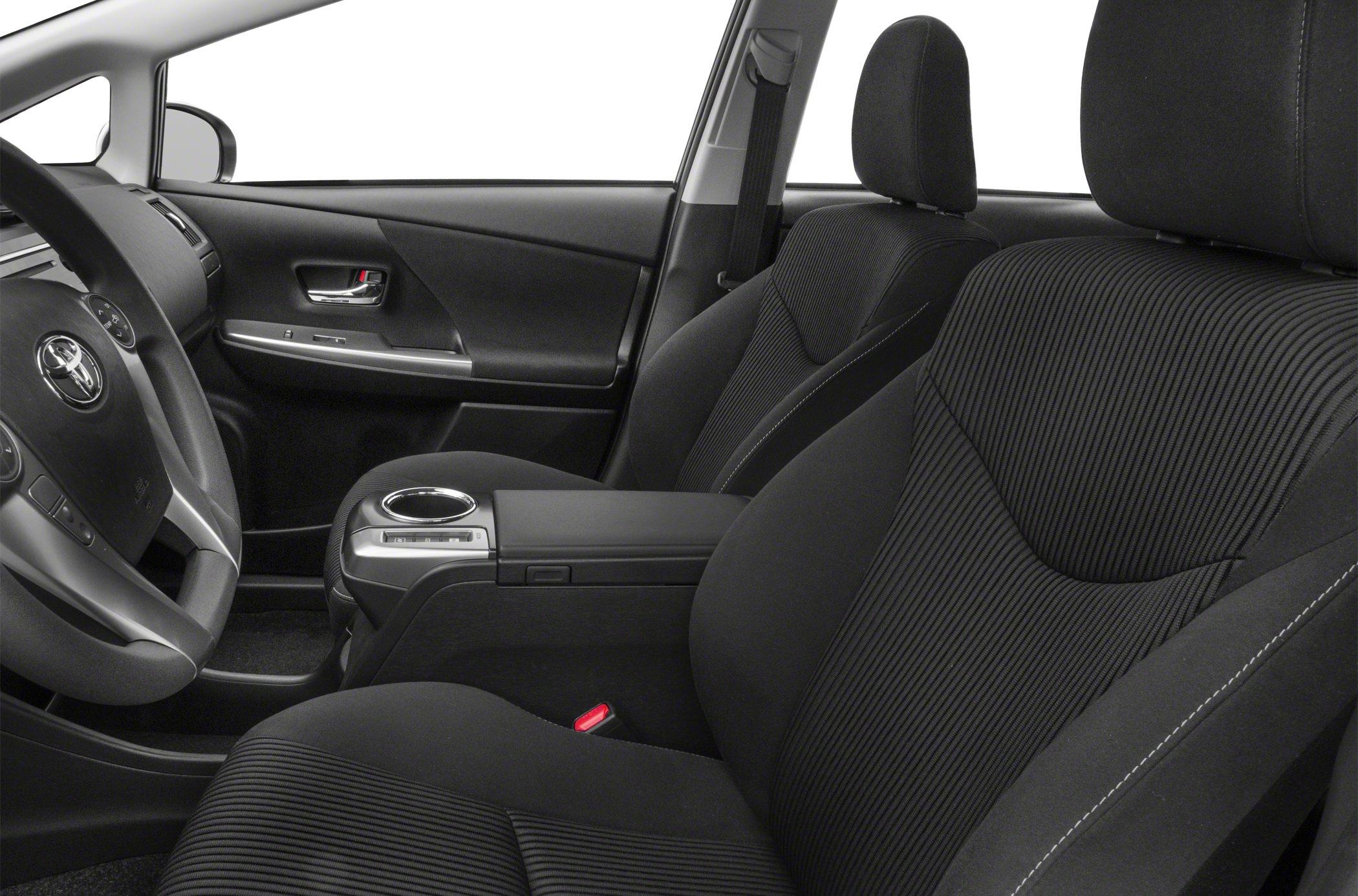 new 2015 toyota prius v price, photos, reviews, safety ratings  toyota prius invoice price