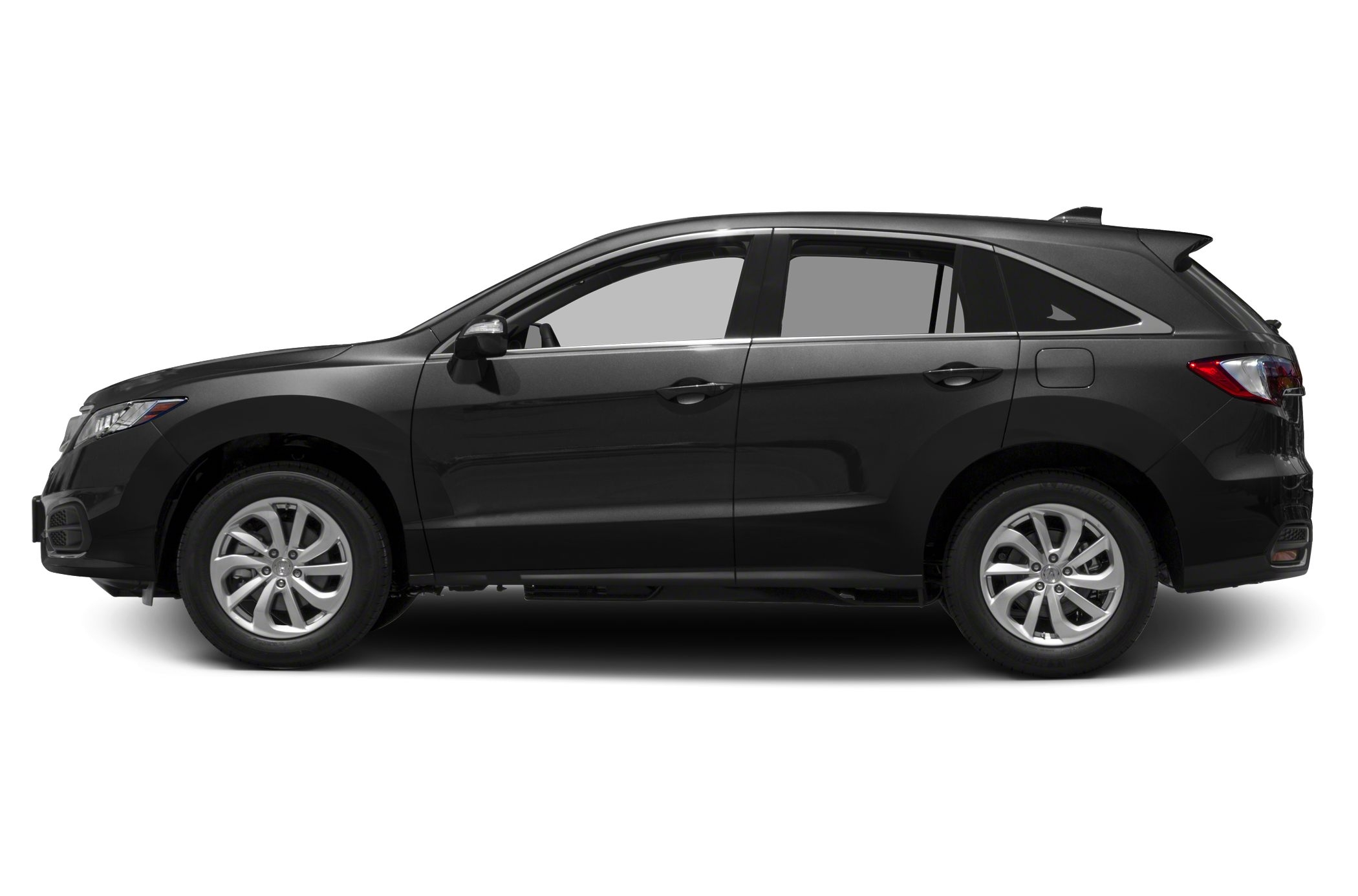 new 2016 acura rdx price photos reviews safety ratings amp features acura rdx invoice price