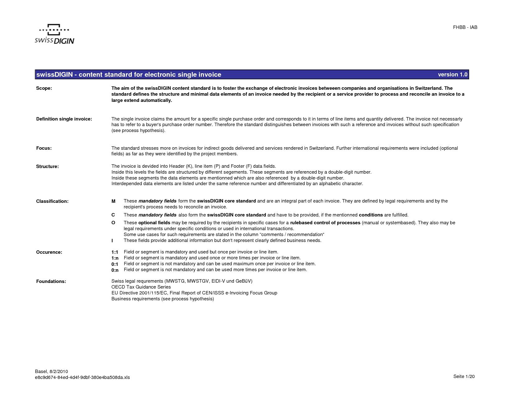 proforma invoice definicion resume serviceampprofesional resume pro forma invoice meaning
