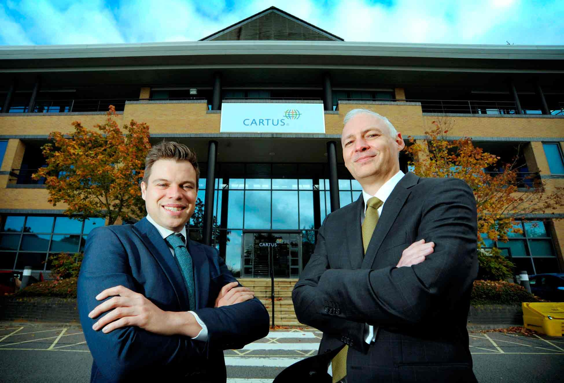 relocation business creating new jobs with £35m lloyds bank funding jobs in invoice finance