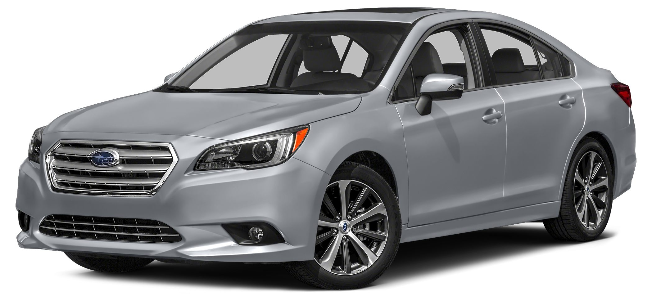 subaru new cars for sale in norwood, ma on the automile | clay subaru subaru legacy invoice price