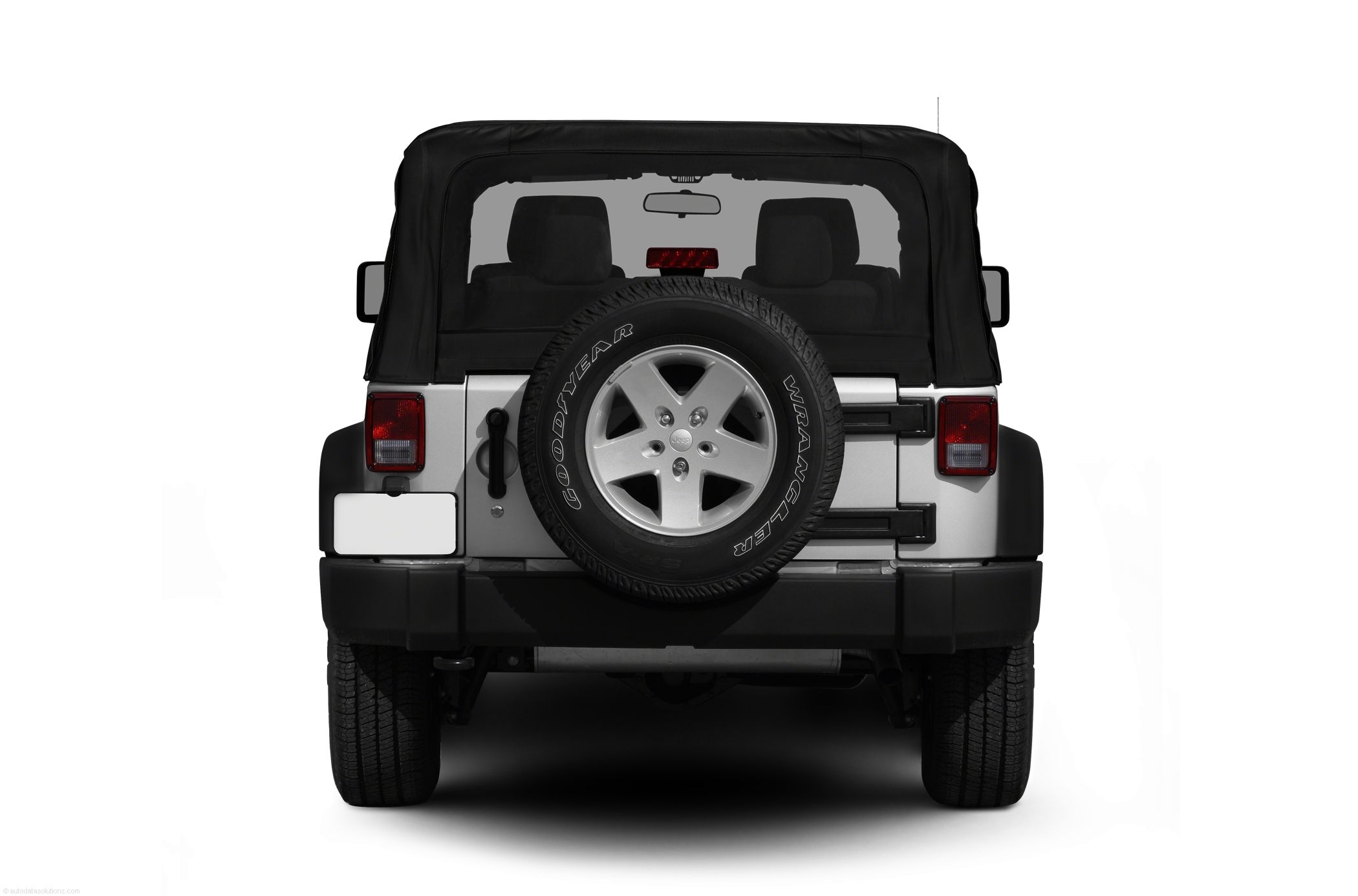 top rubicon invoice price black amp white images for pinterest jeep wrangler invoice price 2014
