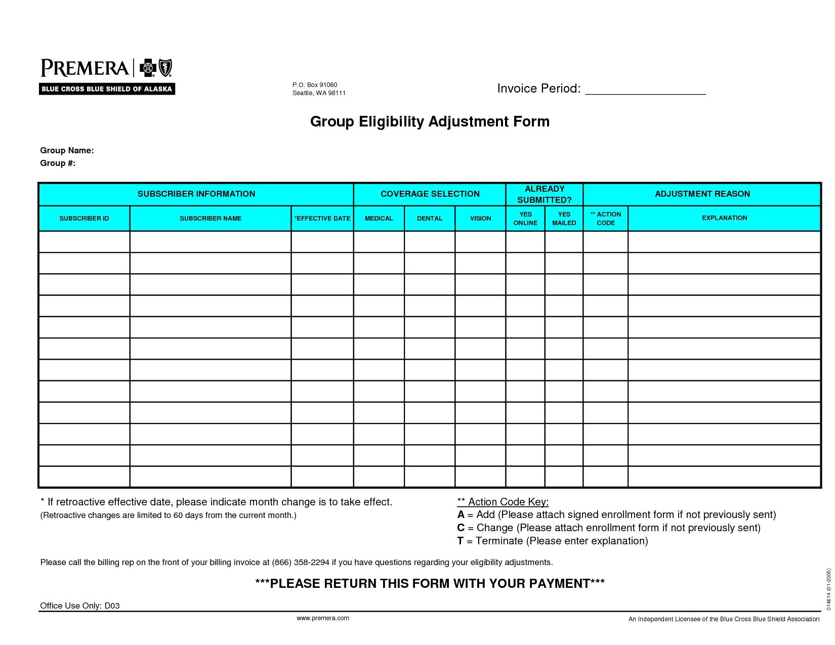 13 best photos of dental receipt template free dental invoice dental invoice template