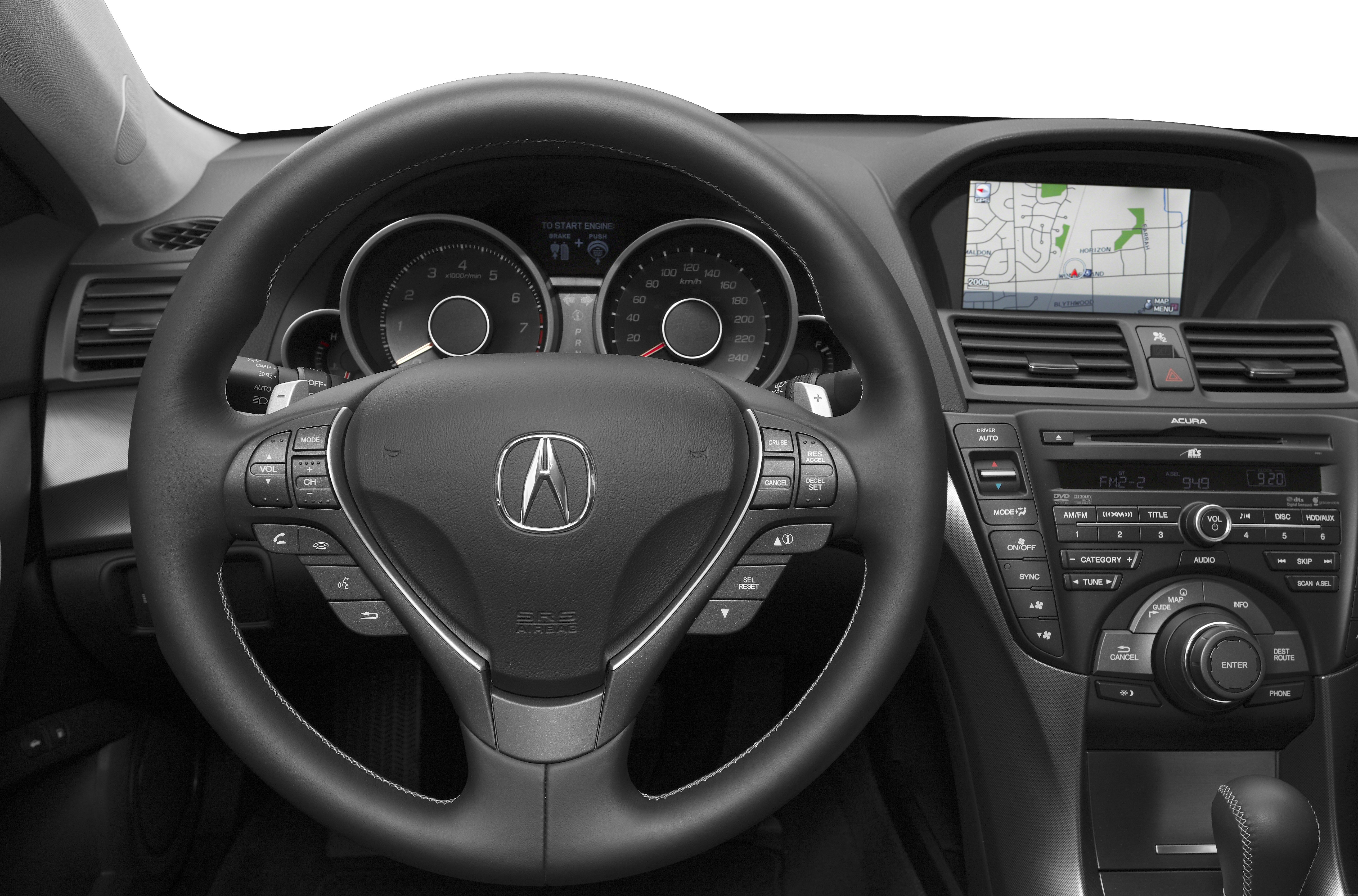 2013 acura tl price photos reviews amp features acura tl invoice price