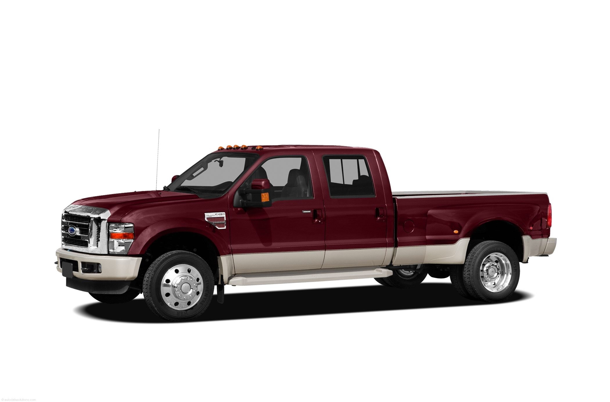 Chevy Silverado Invoice Price