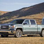 2014 Chevy Silverado Invoice Price
