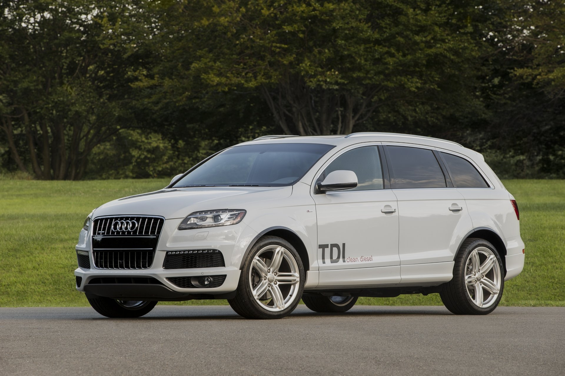 2015 audi q7 review ratings specs prices and photos the car audi q7 invoice price