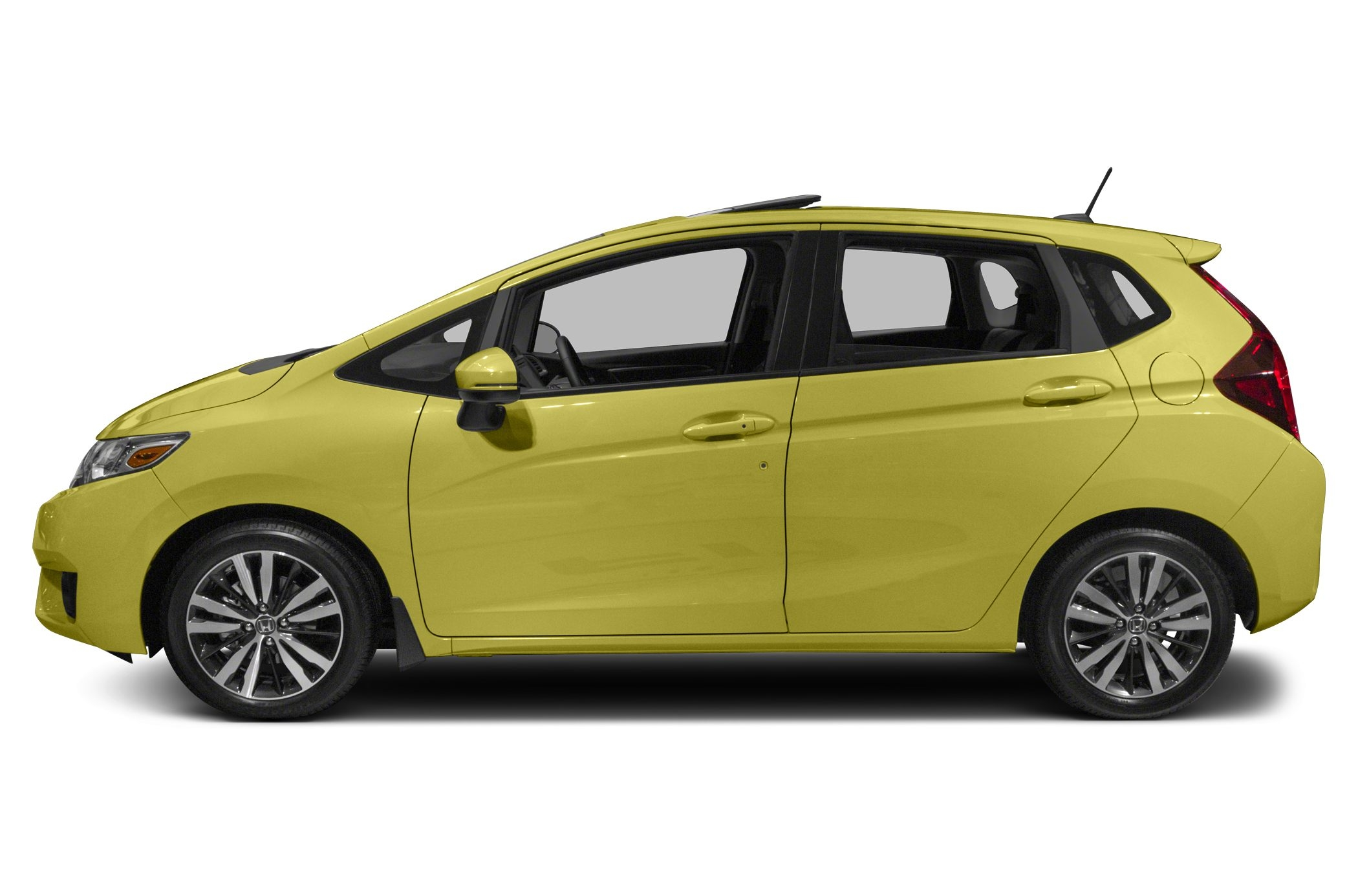 2015 honda fit price photos reviews amp features honda fit dealer invoice