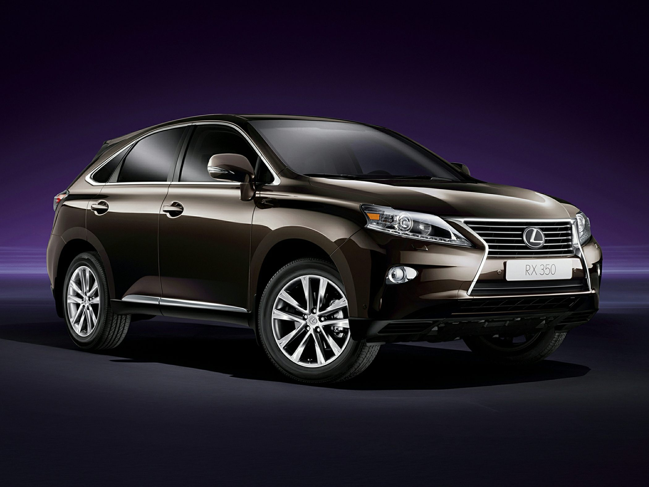 2015 lexus rx 350 invoice price invoice template ideas. Black Bedroom Furniture Sets. Home Design Ideas