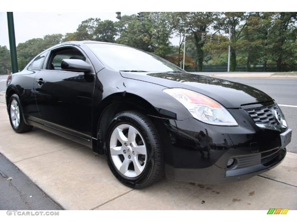 2015 nissan altima coupe car comparison nissan altima invoice price