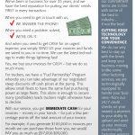 Invoice Factoring Rates