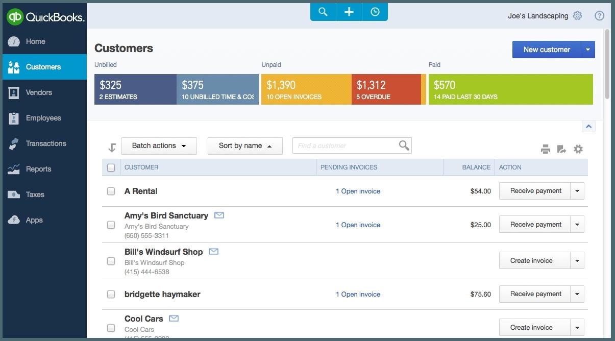 best invoice app for ipad invoice template free 2016 ipad invoice app