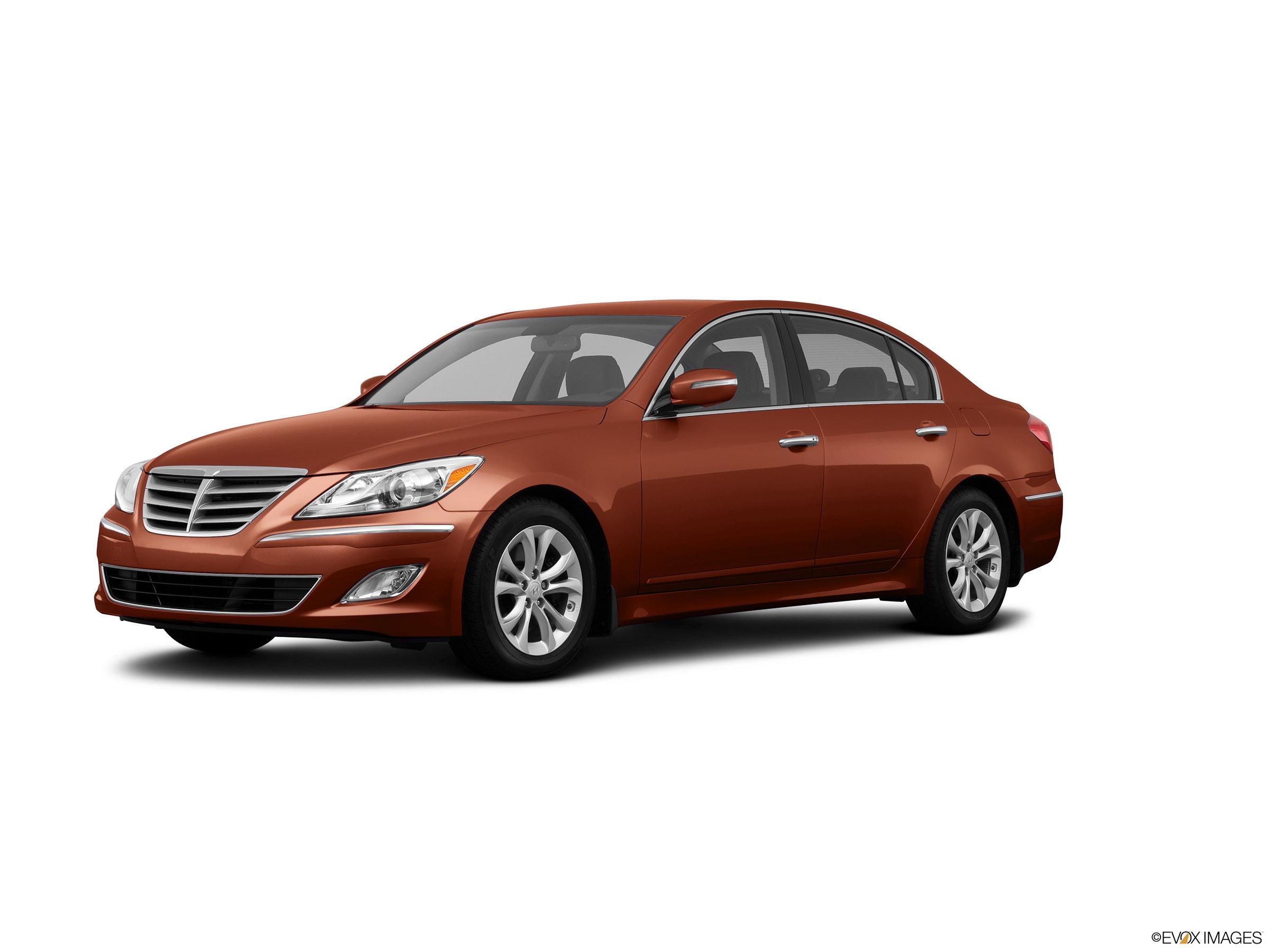 compare 2013 toyota avalon limited 4dr sedan vs 2013 acura tl 37 acura tl invoice price