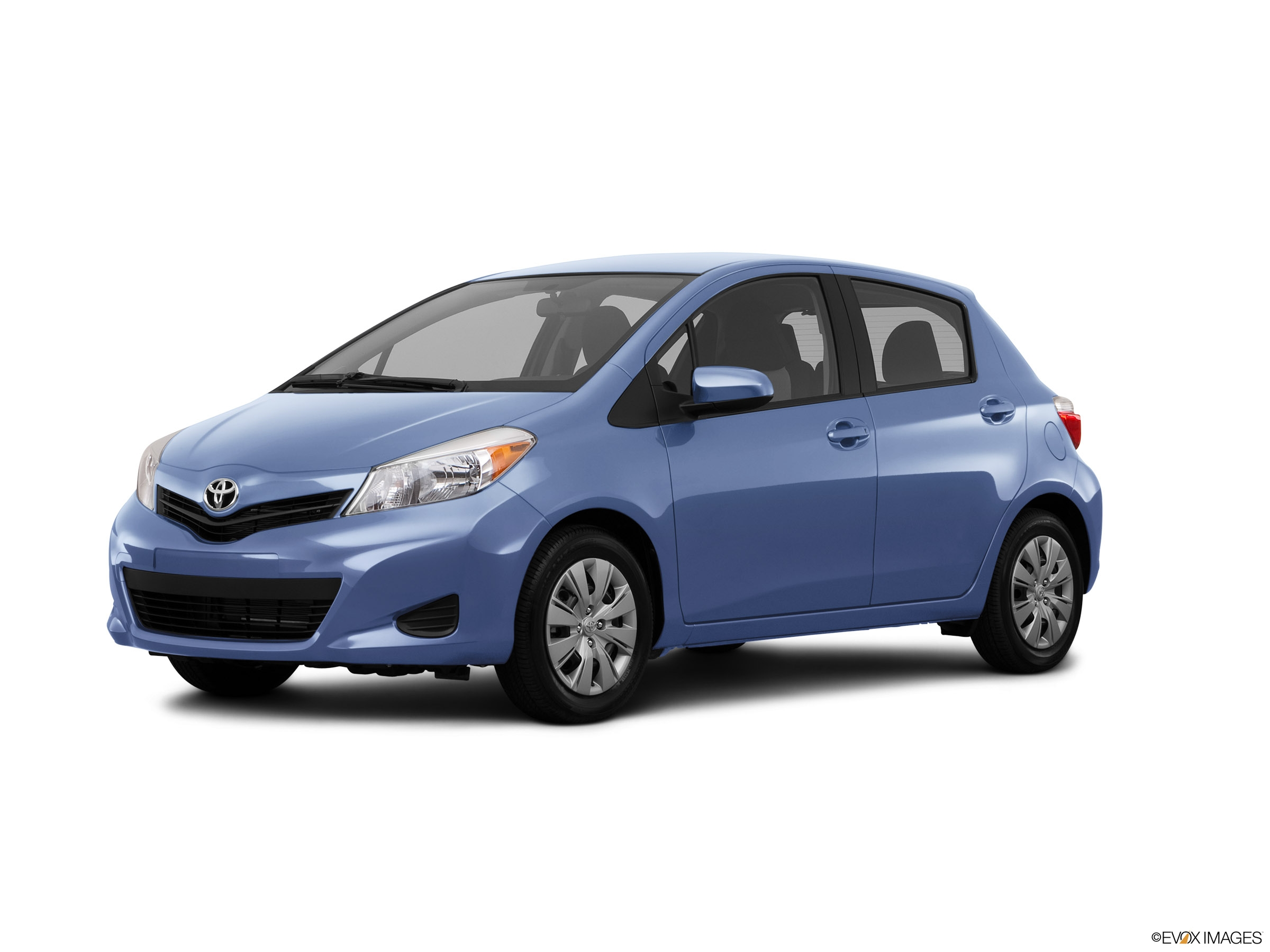 Honda Fit Dealer Invoice