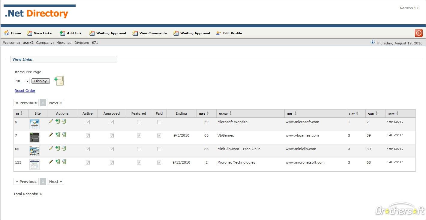 express invoice login download free asplogin multi user login asplogin multi user login 1420 X 733