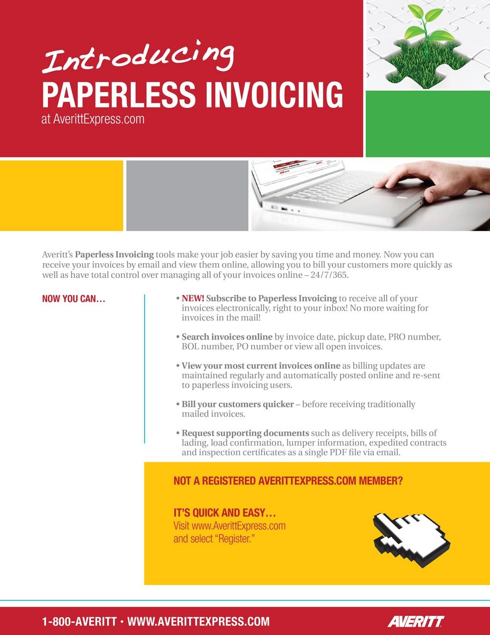 express invoice login invoices login averitt express 1000 X 1294