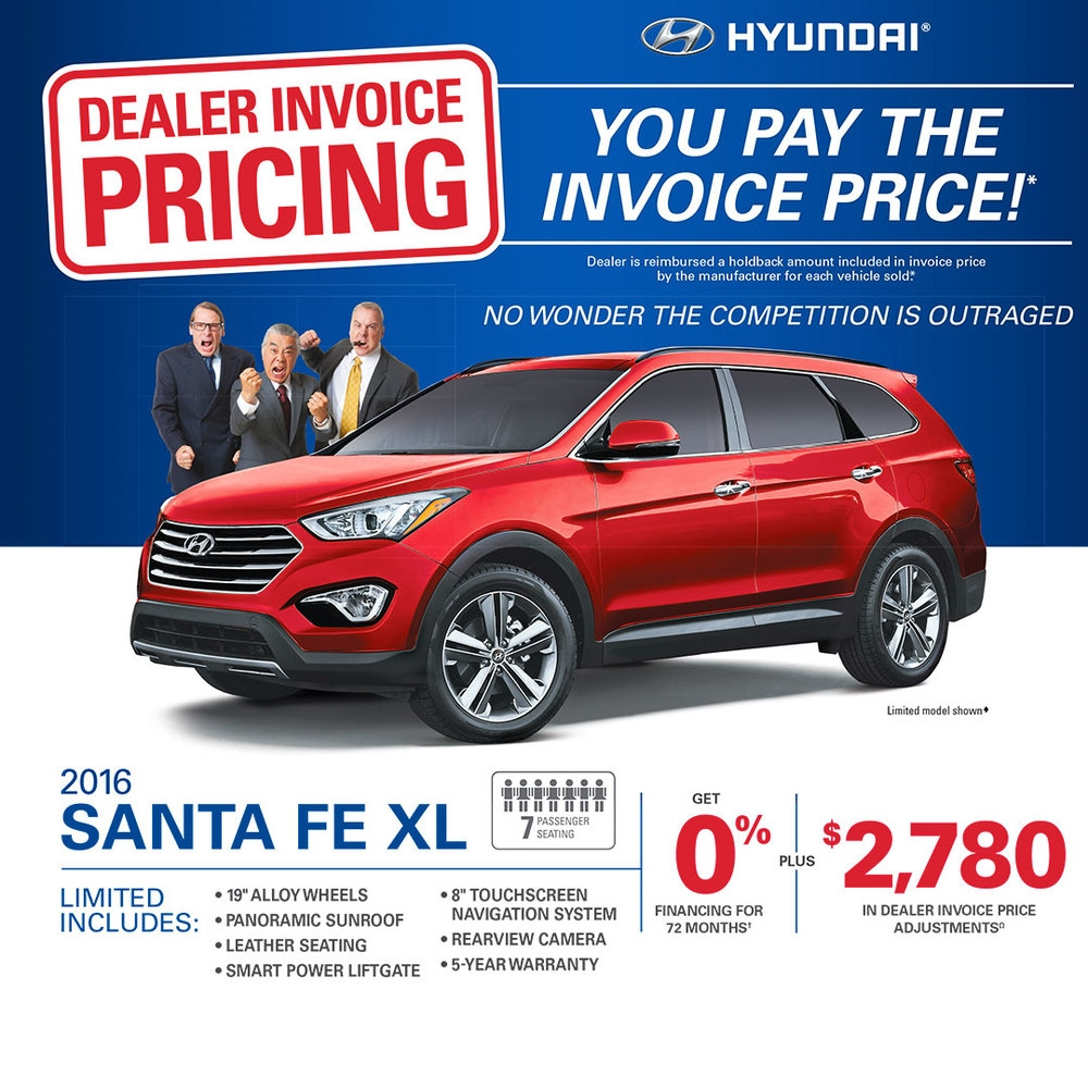 find dealer invoice price high quality used car selection winnipeg hyundai 1000 X 1000