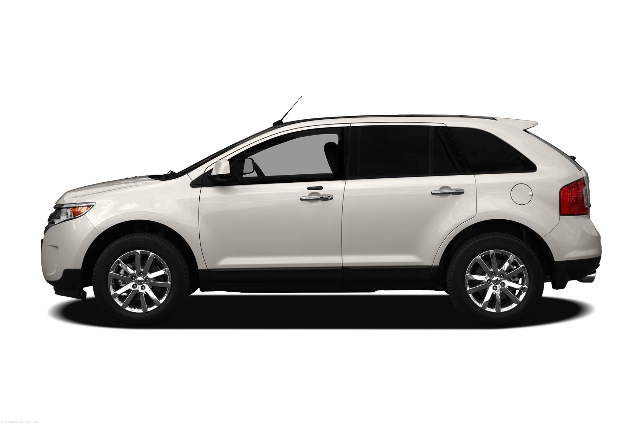 ford edge 2011 price cars and accessories trends gallery ford edge invoice