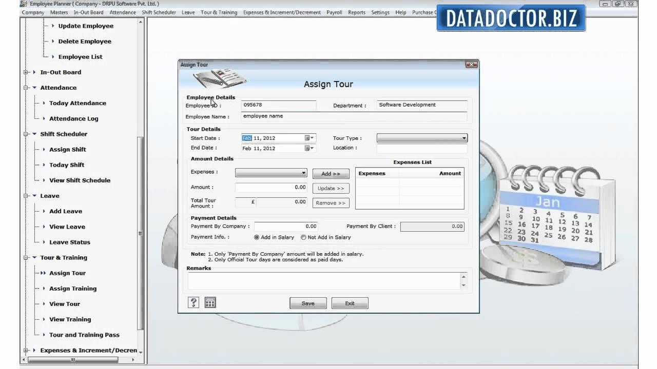 invoice generator online dascoop info