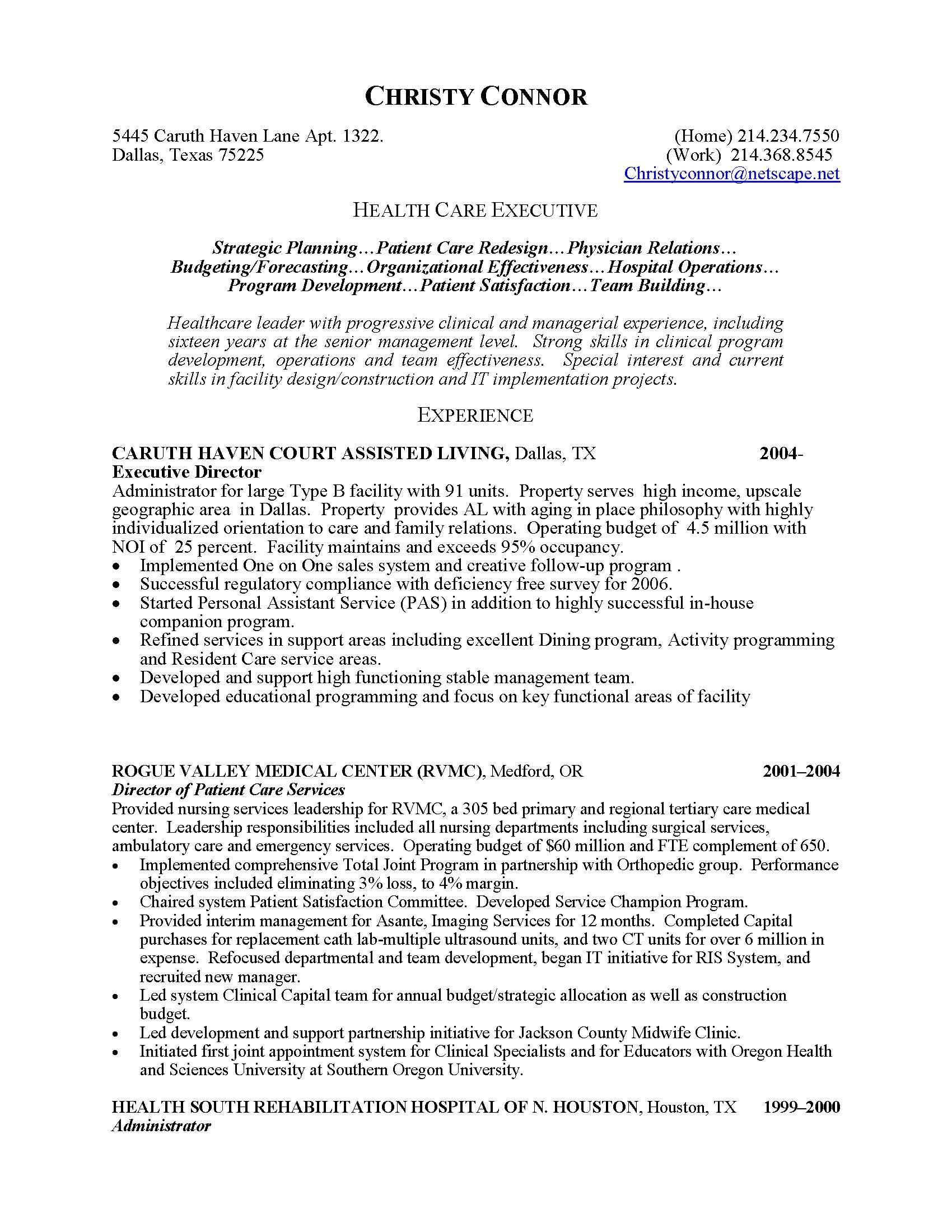 google docs templates resume resume format template sample google drive templates invoice