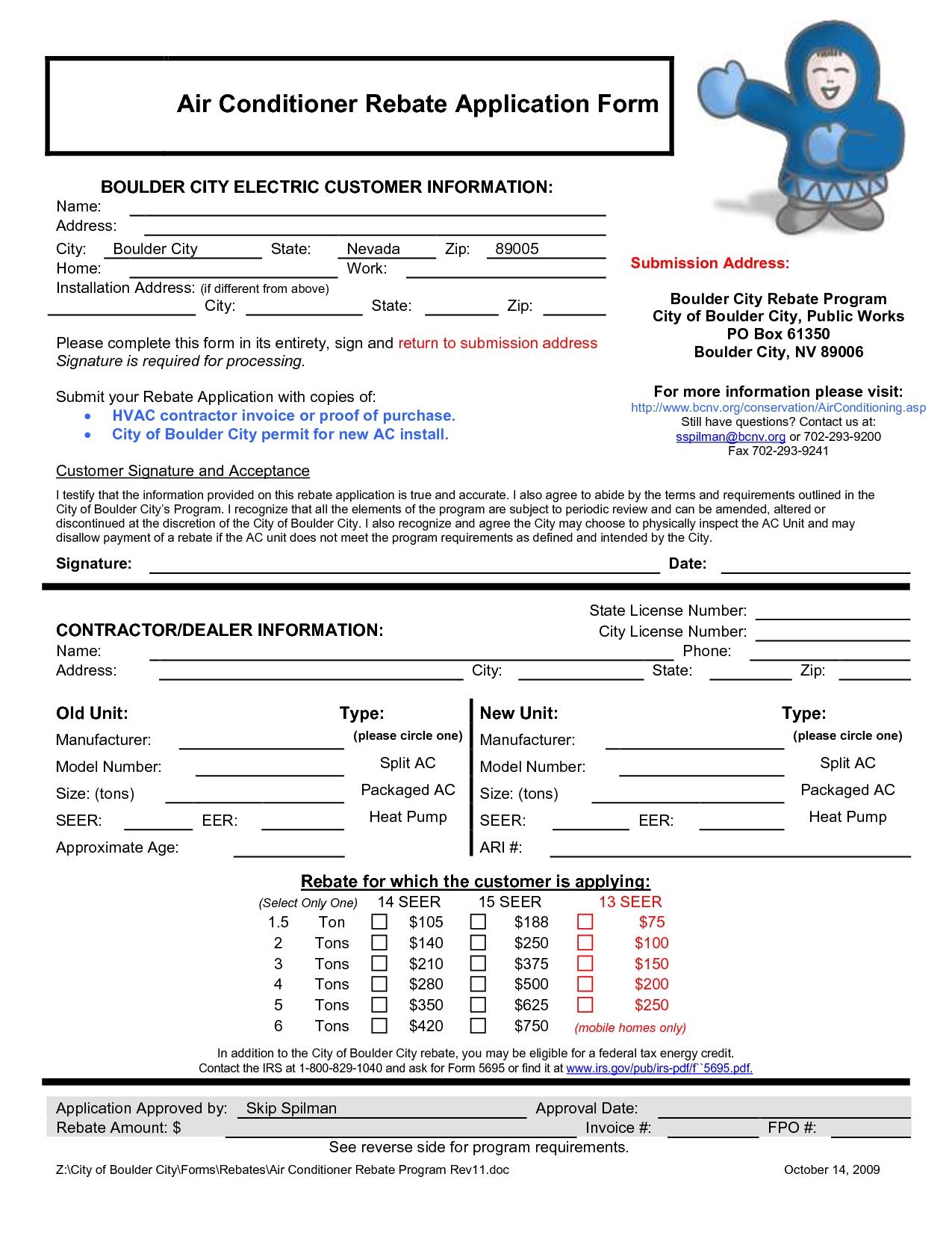 hvac service invoices hvac service invoice danasrggtop 1275 X 1650