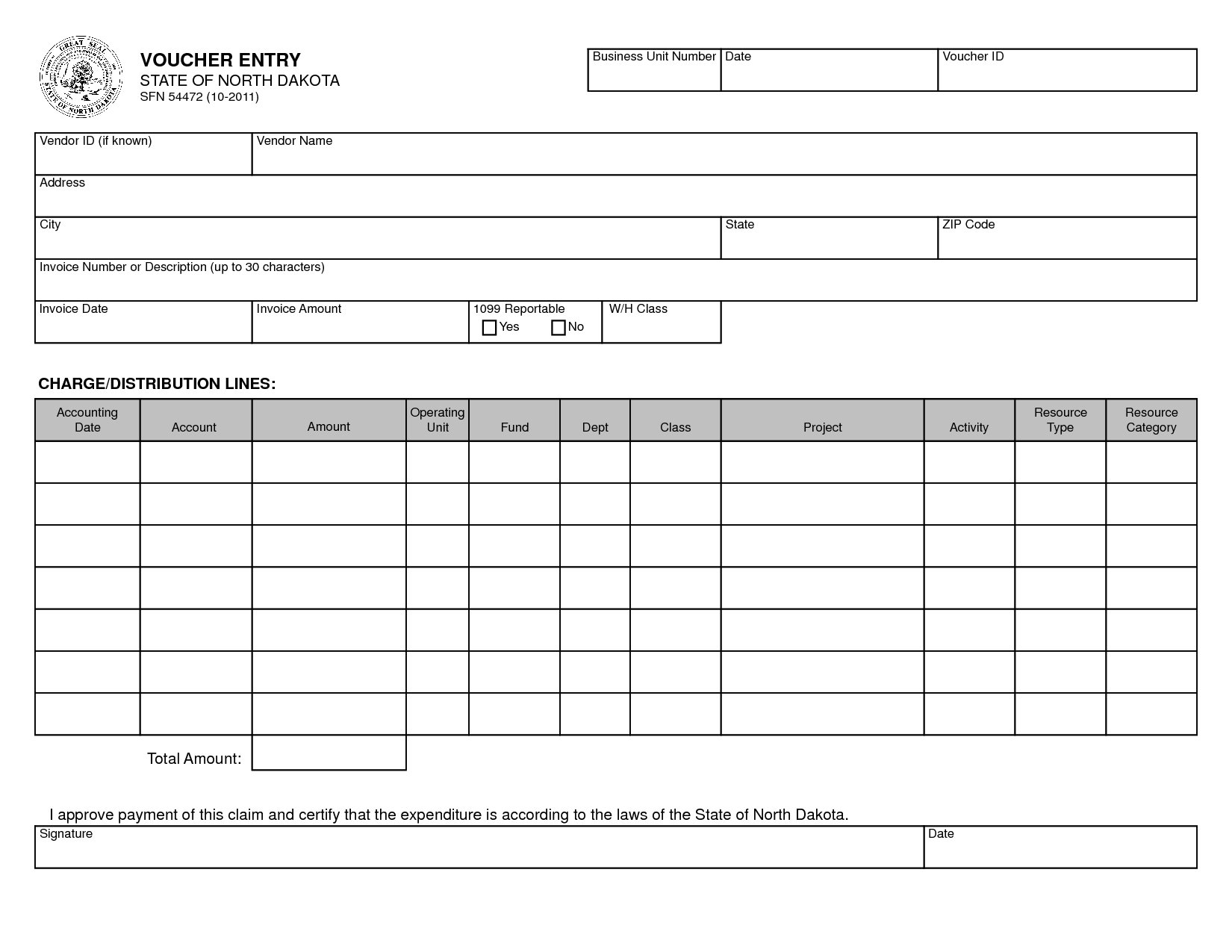 invoice format download labour charges bill format in excel download your software 1650 X 1275