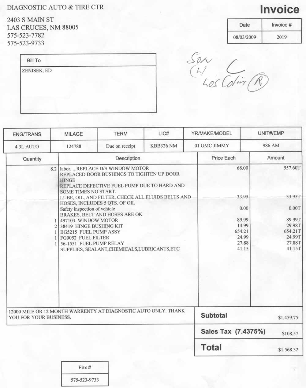 invoice price for cars invoice template free 2016 invoice prices of cars