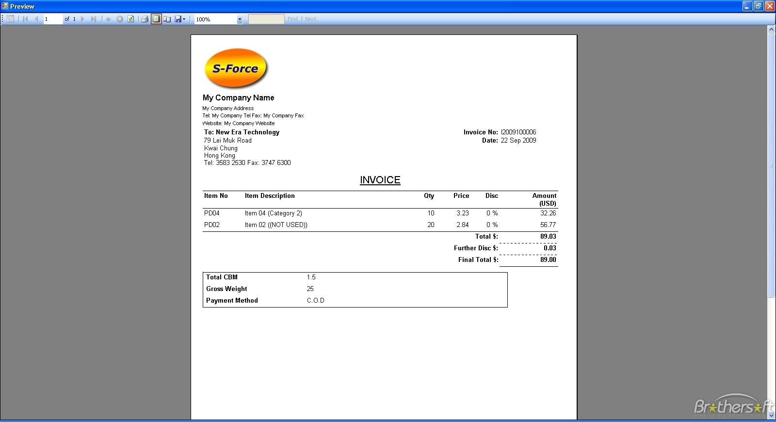 invoice receipt template free basic invoice template basic invoice form template basic invoice 1600 X 870