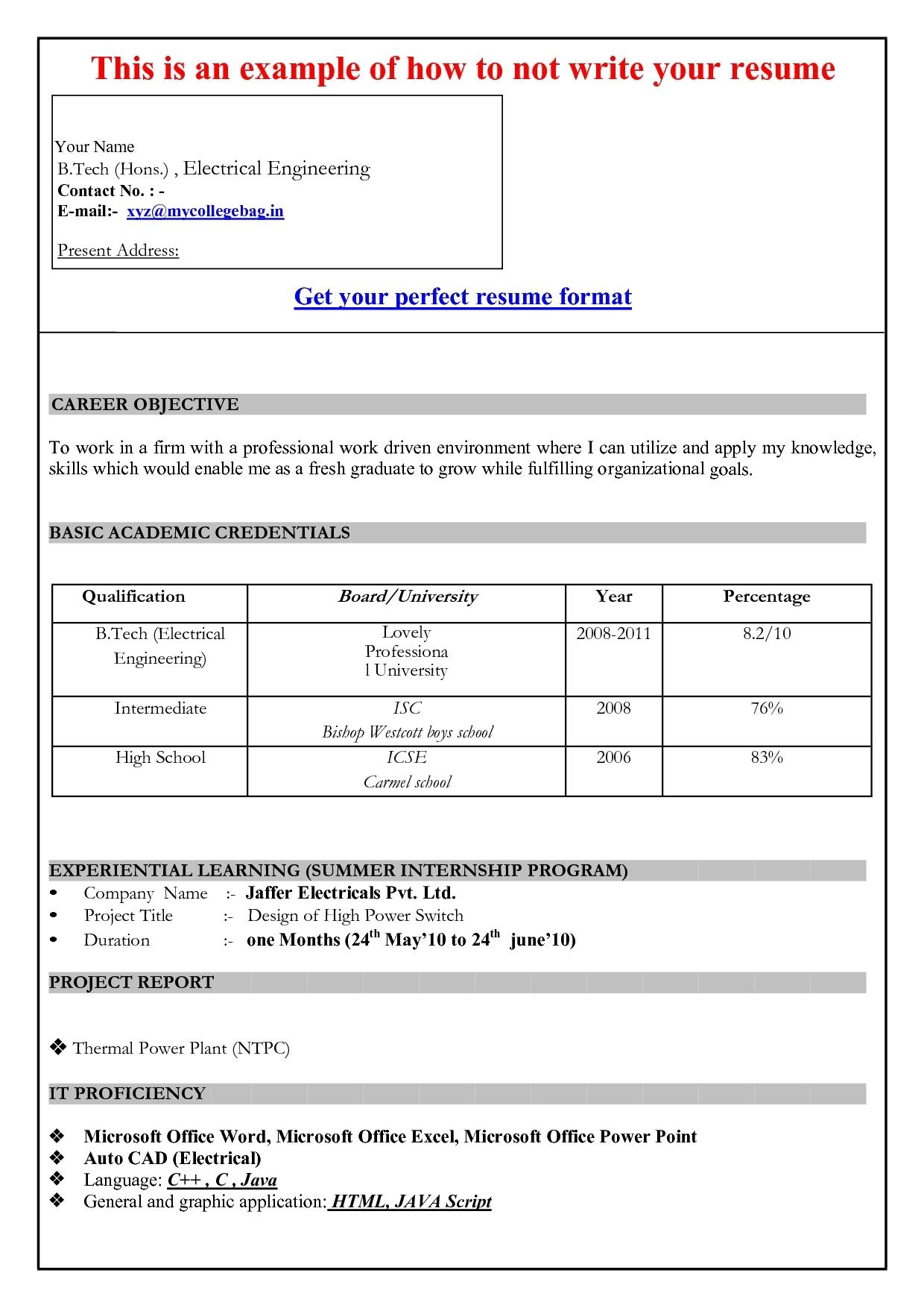 invoice template microsoft word 2007 invoice template free 2016 microsoft word 2007 invoice template