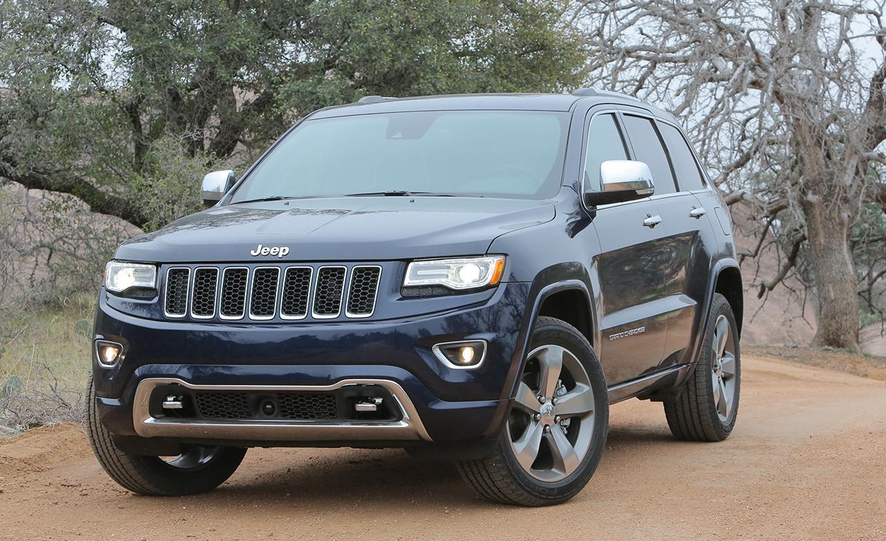 jeep grand cherokee invoice 2014 jeep grand cherokee invoice price canada carreviewspro 1280 X 782