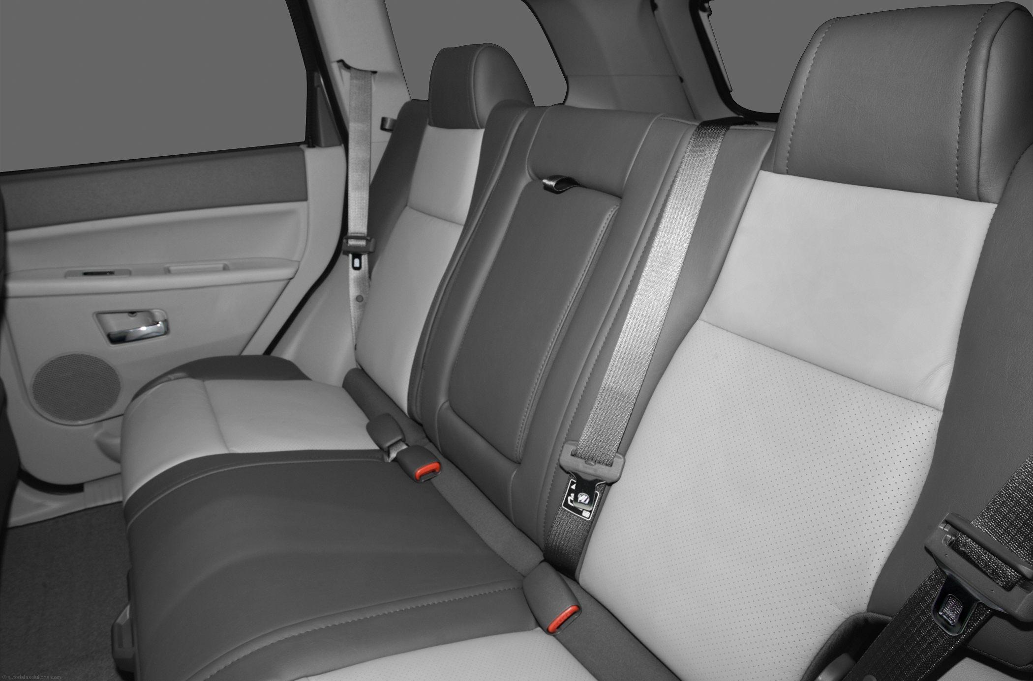 jeep grand cherokee invoice 2015 jeep grand cherokee laredo india price automotives cars 2100 X 1386