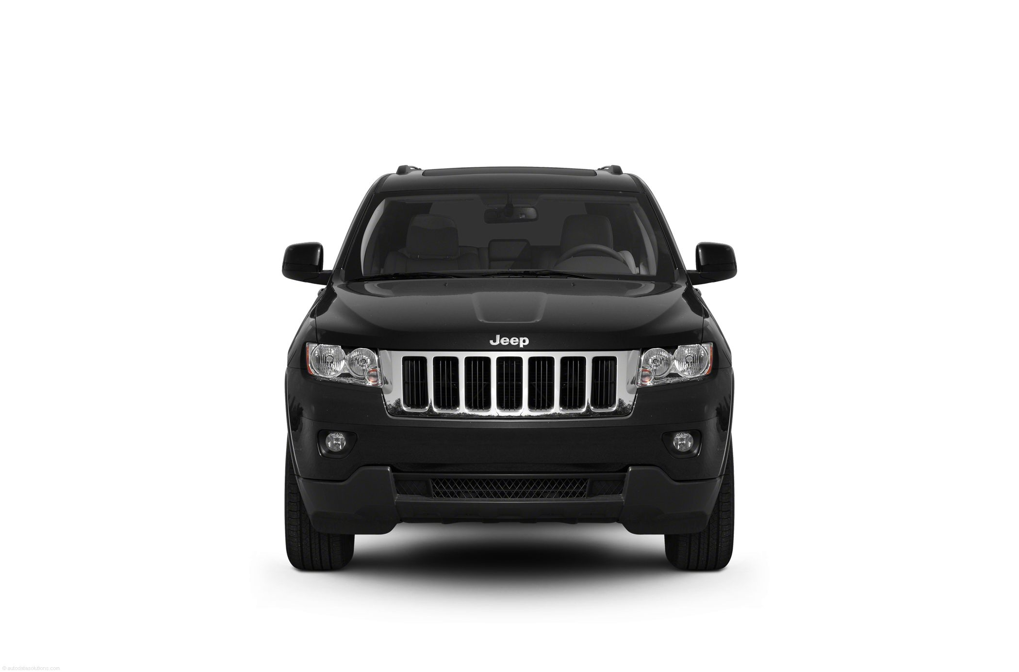 jeep grand cherokee invoice price 2011 jeep grand cherokee price reviews safety the hybrid technology 2100 X 1386