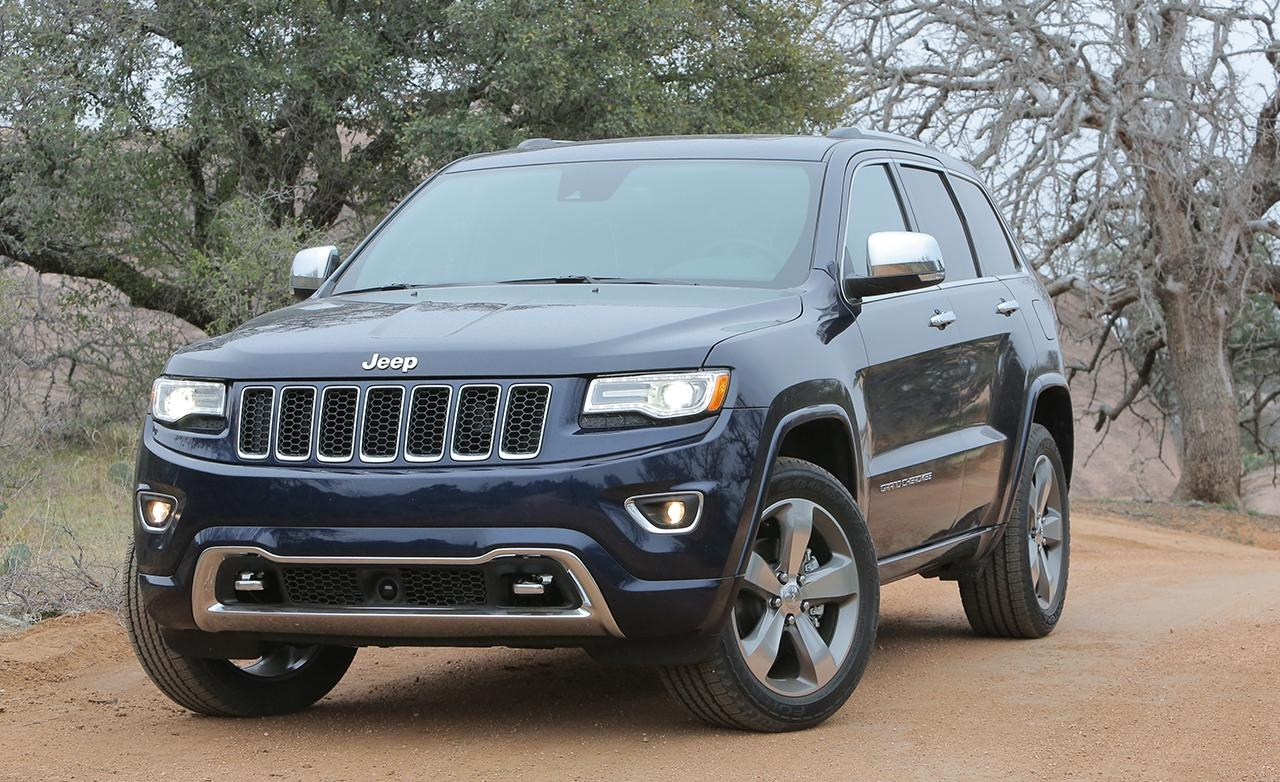jeep grand cherokee invoice price 2014 jeep grand cherokee invoice price canada carreviewspro 1280 X 782
