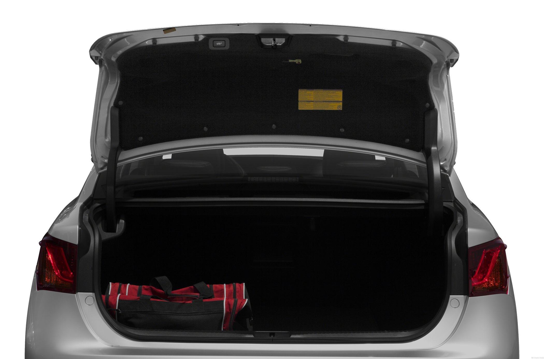 lexus canada invoice prices deals incentives on new cars invoice price for cars in canada