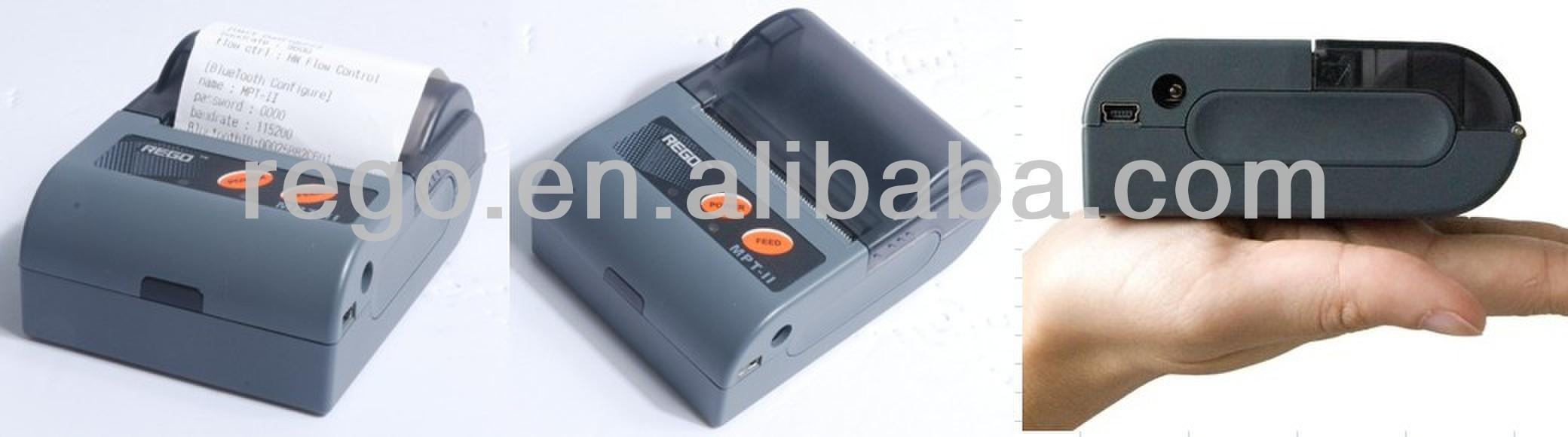 mobile invoice printer mobile invoice printer for mobile sales buy mobile invoice 2080 X 580