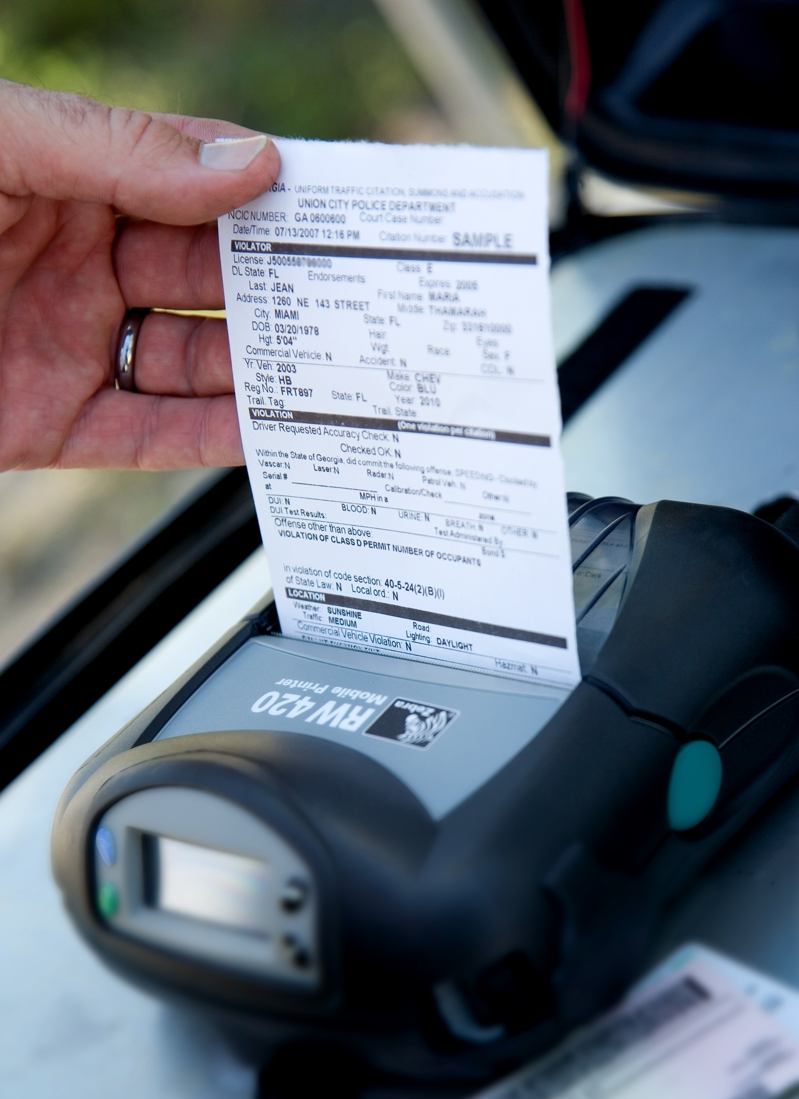 mobile invoice printer uncategorized zebratech 1600 X 2200