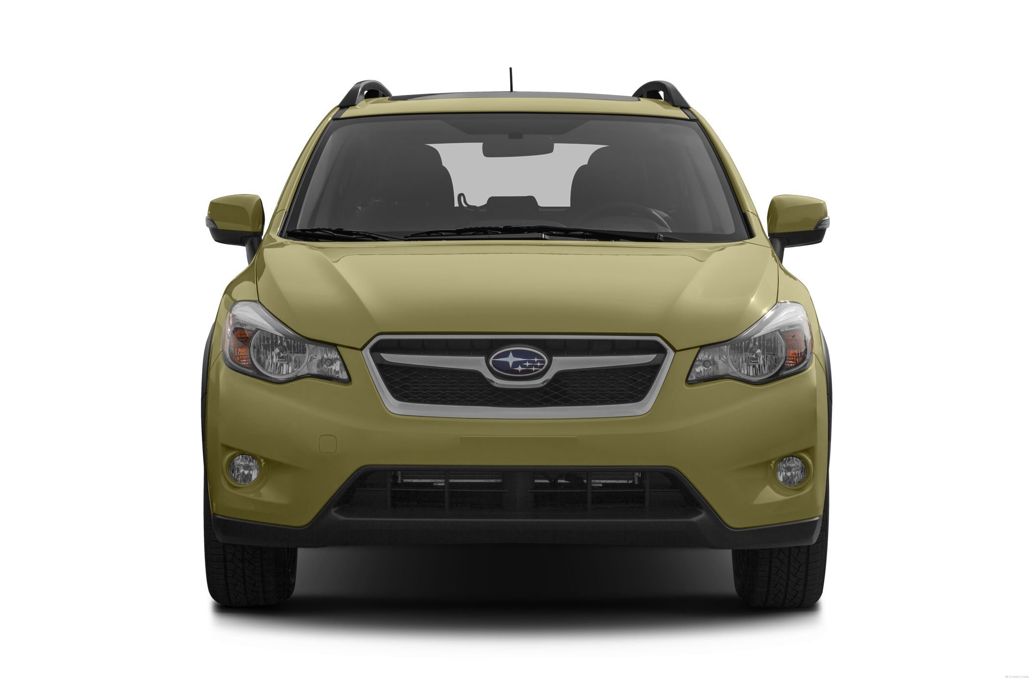 msrp not available invoice price not available internet price not subaru crosstrek invoice