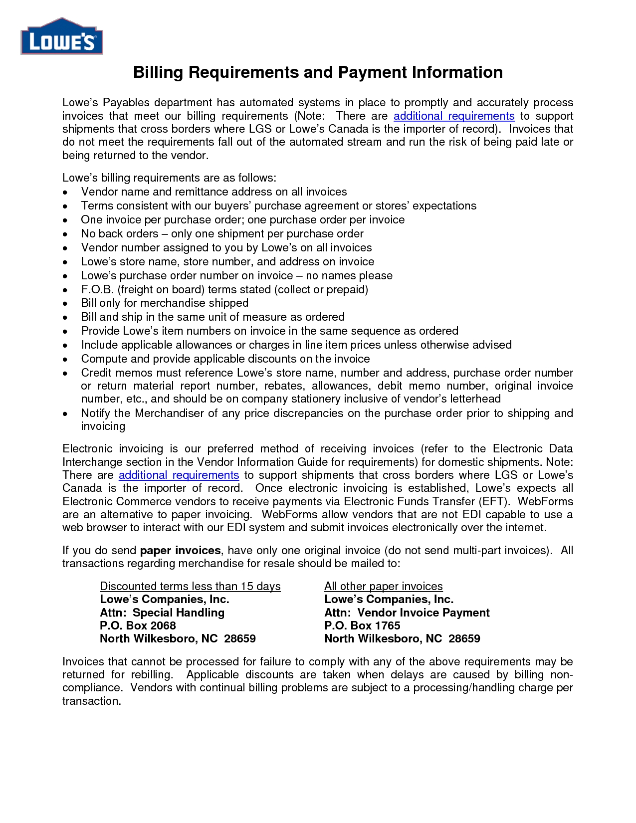 msw resume examples electrician helper resume sample key words request for invoice