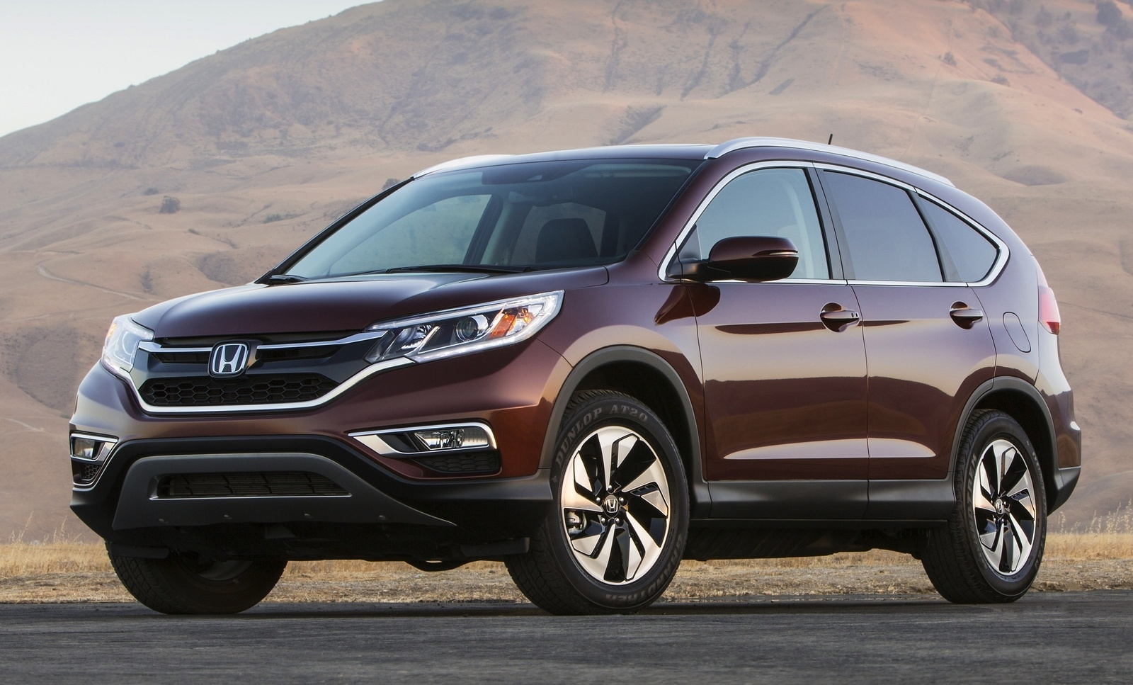 new 2015 2016 honda cr v for sale cargurus honda cr v dealer invoice