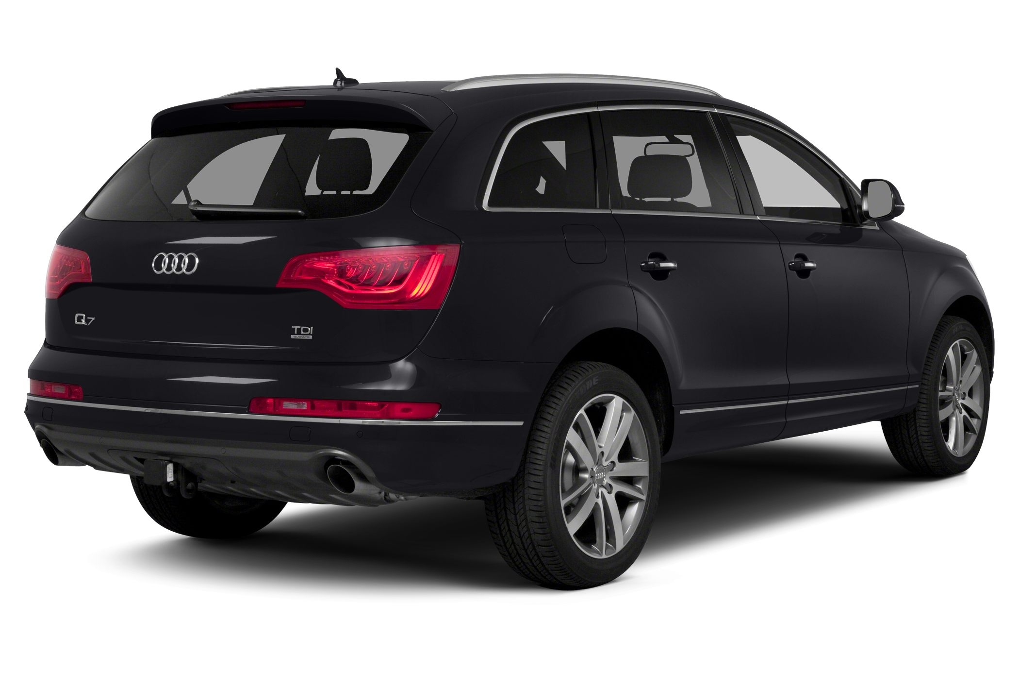 new 2015 audi q7 price photos reviews safety ratings amp features audi q7 invoice price