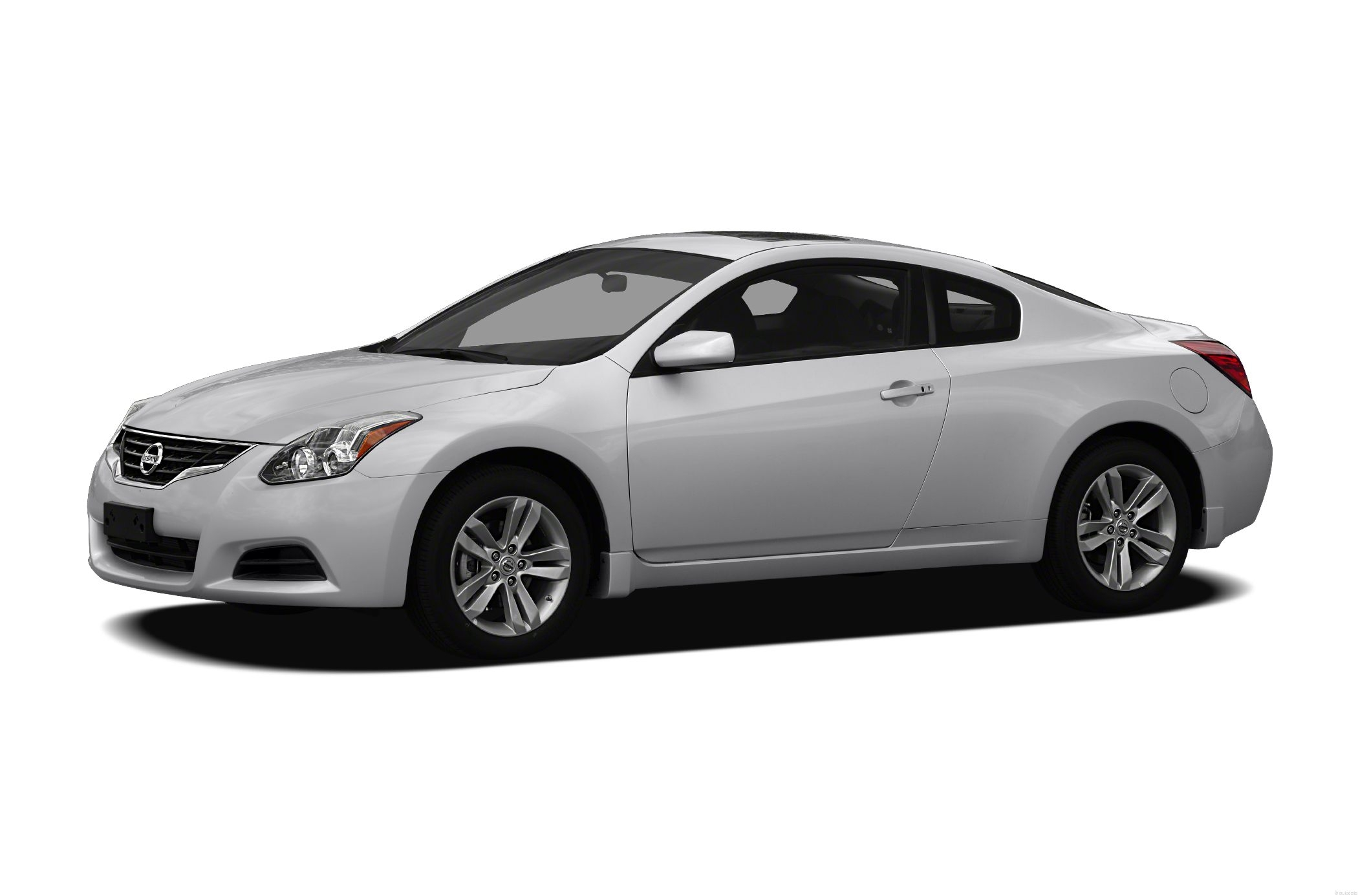 new 2015 nissan altima price photos reviews safety zeuz home nissan altima invoice price